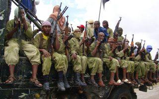 nekros-amerikanos-stratiotis-sti-somalia-gia-proti-fora-apo-to-19930