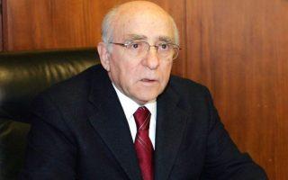 giorgos-soyflias-o-kon-nos-mitsotakis-itan-apo-toys-spoydaioteroys-politikoys-2192733
