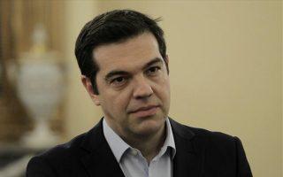 tsipras-dekti-mono-mia-lysi-poy-tha-exasfalizei-exodo-stis-agores0