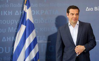 tsipras-den-efarmozoyme-ta-metra-an-den-rythmistei-to-chreos0