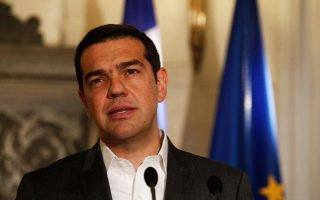i-politiki-epiviosi-toy-k-tsipra0