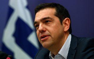 tsipras-diekdikoyme-kalyteri-lysi-gia-to-chreos0