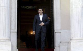 tsipras-o-konstantinos-mitsotakis-itan-enas-apo-toys-diamorfotes-tis-neoteris-elladas0