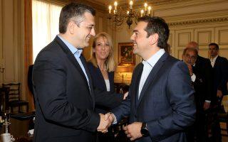 tsipras-pros-toys-13-perifereiarches-elate-na-schediasoyme-mazi-tin-epomeni-mera0