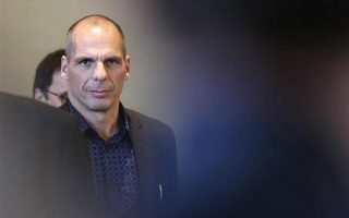 g-varoyfakis-o-tsipras-moy-eipe-na-fovamai-ena-neo-goydi0