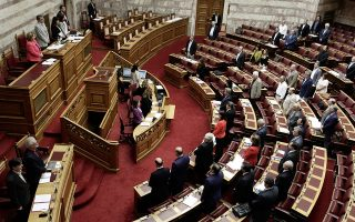 palinodia-voyleyton-syriza-gia-tin-idiotiki-ekpaideysi0
