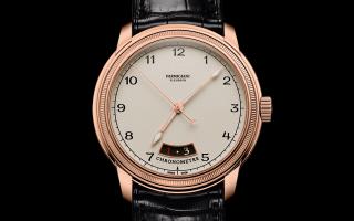 parmigiani-fleurier-toric-chronometre0