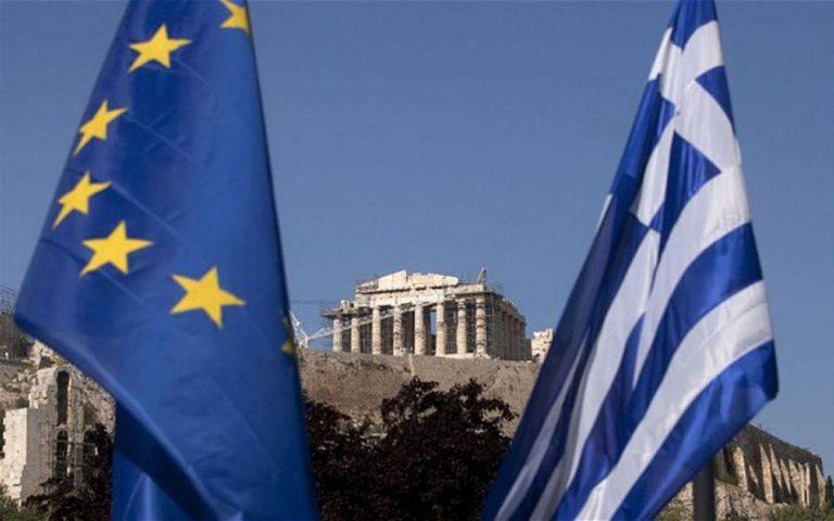 tsipras-apodekti-mono-lysi-amp-8211-eggyisi-gia-exodo-stis-agores-2192881