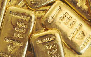 Οι επενδυτές στράφηκαν μία ακόμη φορά στα ασφαλή καταφύγια του χρυσού αλλά και των ομολόγων του αμερικανικού και του γερμανικού Δημοσίου, εγκαταλείποντας τις μετοχές.