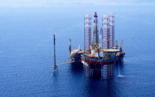 Μαζί και οι τρεις εταιρείες, Total - ExxonMobil - ΕΛΠΕ, συνθέτουν ένα ισχυρότατο επιχειρηματικό σχήμα που διαθέτει εξειδικευμένη και προηγμένη τεχνογνωσία, αλλά και ισχυρότατα οικονομικά μεγέθη, στοιχεία απαραίτητα για την επιτυχή έκβαση του πολύπλοκου εγχειρήματος των ερευνών σε μεγάλα βάθη θάλασσας.