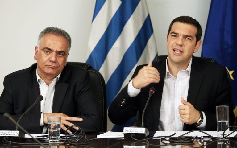 chamilonei-ton-pichy-o-tsipras-2193147