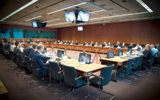 mono-i-dosi-anamenetai-sto-epomeno-eurogroup0