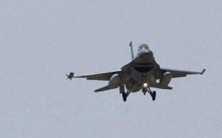 natoiko-f-16-proseggise-to-aeroplano-poy-metefere-ton-roso-ypoyrgo-amynas0