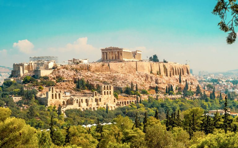 apogeiothikan-oi-misthoseis-meso-airbnb-sto-kentro-tis-athinas-2195146