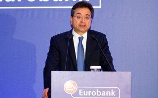 eurobank-stratigiki-gia-meiosi-ton-kokkinon-daneion0