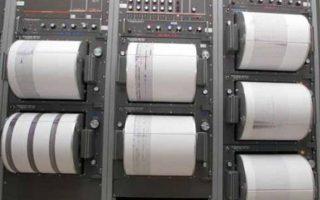 seismiki-donisi-4-9-richter-sti-lakonia-amp-8211-metaseismos-kai-sti-lesvo0