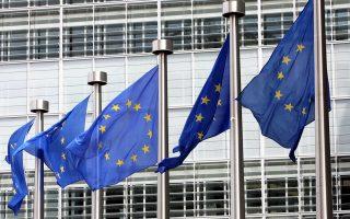 Αν η Βρετανία ρίξει και άλλο τους τόνους, μπορεί και η Ε.Ε. να αναθεωρήσει εκ νέου τις εκτιμήσεις της για το κόστος του «διαζυγίου».