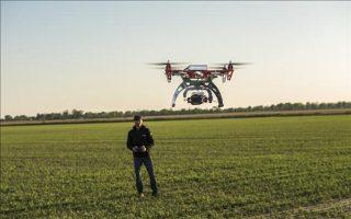 pros-apagoreysi-ptiseon-drones-stin-portogalia0
