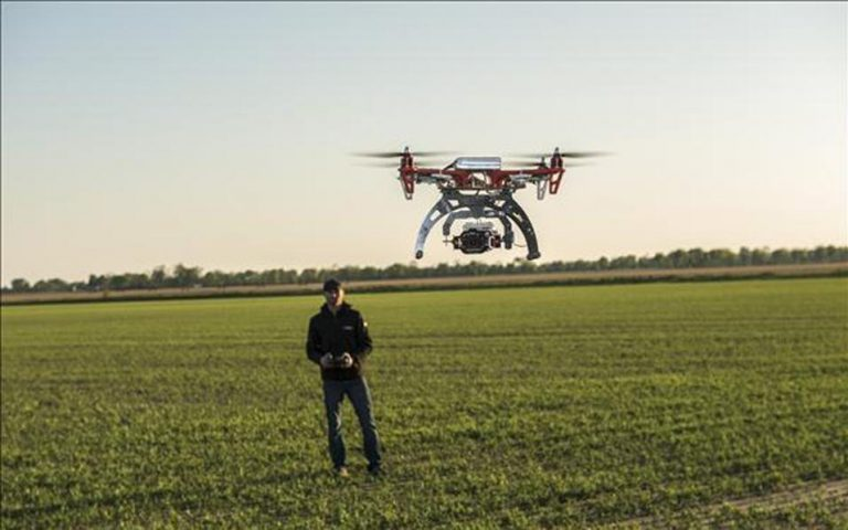 pros-apagoreysi-ptiseon-drones-stin-portogalia-2197183