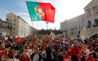 i-portogalia-exoflei-proora-to-daneio-poy-elave-apo-to-dnt0