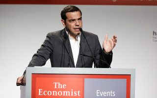 prosklisi-apo-al-tsipra-se-ependytes0