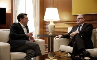 tsipras-poly-konta-stin-exodo-pros-tis-agores0