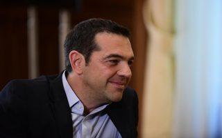 yparchei-i-lexi-stoicheiosi-poy-chrisimopoiise-o-tsipras0