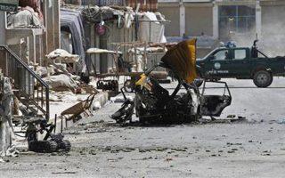 afganistan-toylachiston-12-nekroi-apo-ekrixeis-stin-kampoyl0