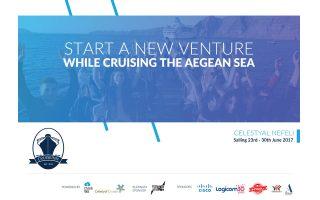 cruiseinn-celestyal-cruises-to-startup-kroyazieroploio-anachorei0