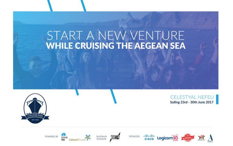 cruiseinn-celestyal-cruises-to-startup-kroyazieroploio-anachorei-2196025