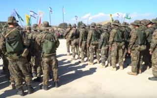 500-israilinoi-komantos-kanoyn-askisi-sta-voyna-tis-kyproy-vinteo0