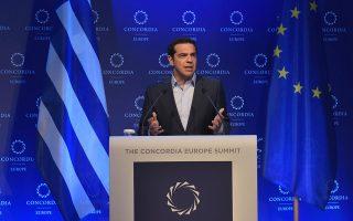 tsipras-pio-efikti-apo-pote-mia-apofasi-stis-15-ioynioy0