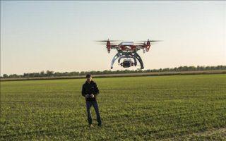 scholes-cheiriston-drone-syntoma-kai-stin-ellada0