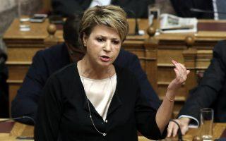 lysi-sto-eurogroup-tis-pemptis-vlepei-i-gerovasili0