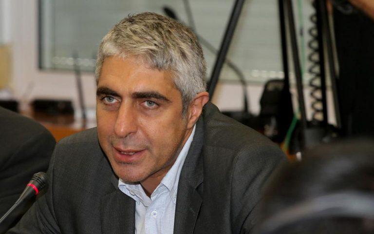g-tsipras-nea-dedomena-gia-tin-ellada-an-kataskeyastei-o-neos-agogos-north-stream-ii-2193233
