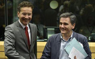oi-dyo-stochoi-tis-athinas-sto-eurogroup0