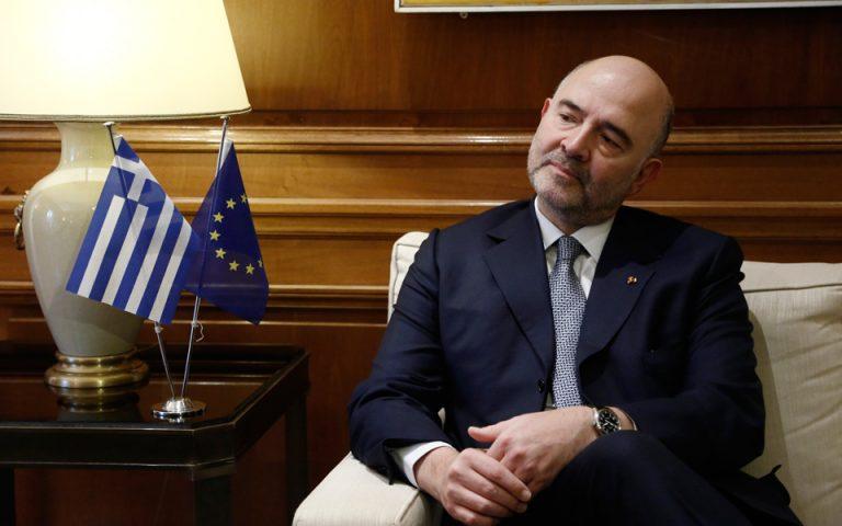 pieseis-komision-gia-apofaseis-enopsei-eurogroup-2193912