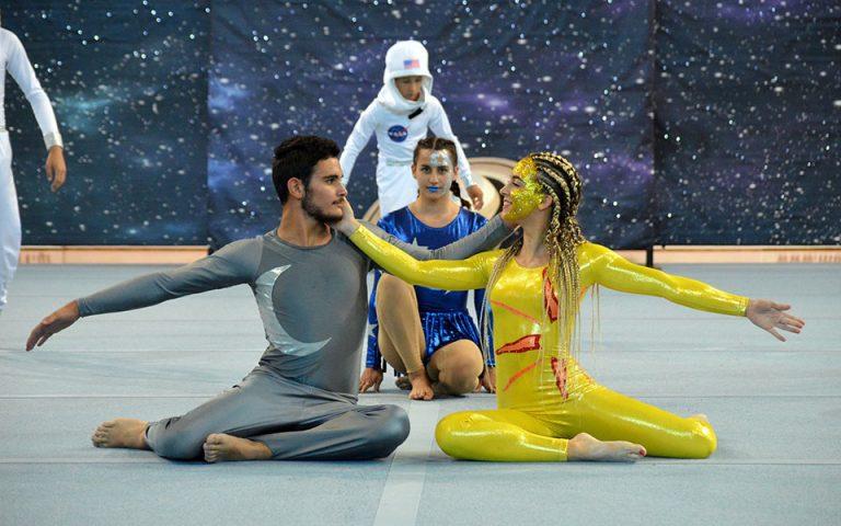 mia-giorti-gymnastikis-me-7-033-symmetoches-2196237