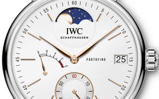 iwc-portofino-hand-wound-eight-days-moon-phase0
