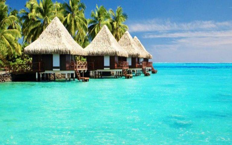 maldives-o-toyristikos-paradeisos-poy-apeileitai-apo-ton-islamiko-extremismo-2196013