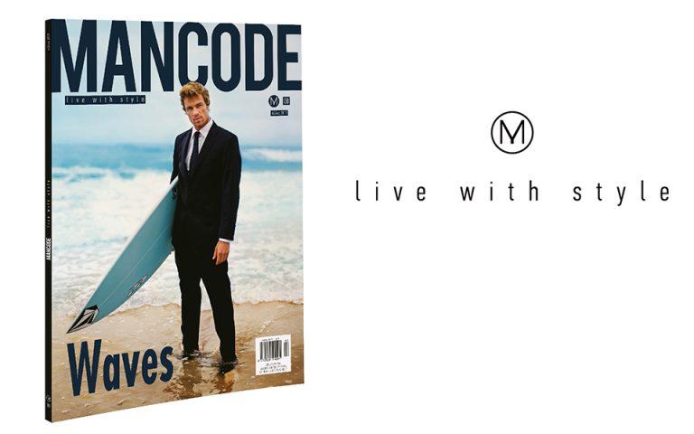 mancode-2196959