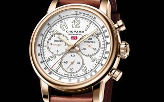 chopard-mille-miglia-classic-xl-90th-anniversary-limited-edition0