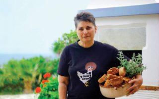 Φωτογραφία: Purplesheep.gr