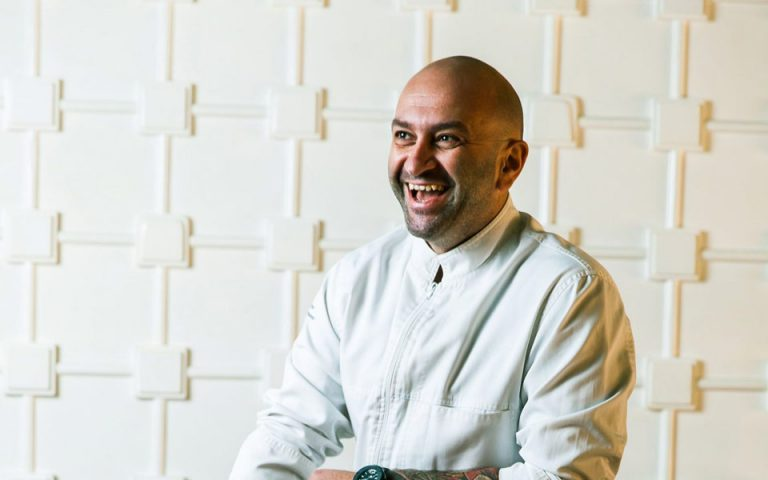 chef-poy-trote-to-kalokairi-dimitris-katrivesis-2197029