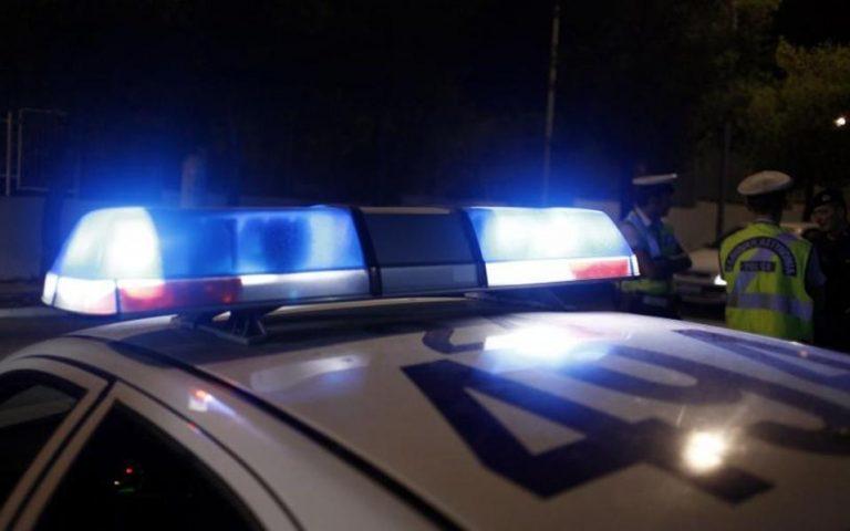 aitima-se-interpol-europol-gia-ton-fono-toy-velgoy-2195939