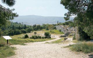 i-akropoli-kai-i-pnyka-se-iaponiko-ntokimanter-afieromeno-ston-asteroeidi-psychi0