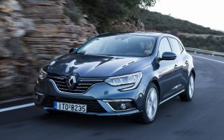 dokimase-to-neo-renault-megane-sta-open-days0