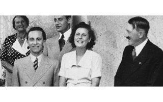 80-chronia-prin-amp-8230-23-vi-19370