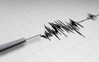 italia-seismos-3-9-vathmon-konta-stin-poli-tis-l-amp-8217-akoyila0