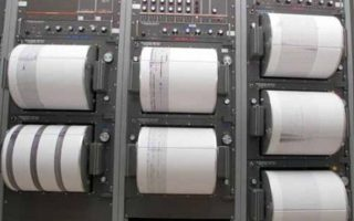 seismiki-donisi-4-2-richter-konta-sti-gaydo0